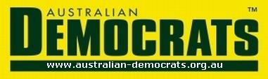 australian-democrats-logo-2013